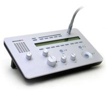WI-console